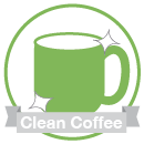 Clean Coffee