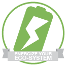 Energize Your Eco-System